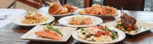 greek food Chattanooga