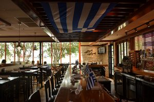 chattanooga restaurant bar