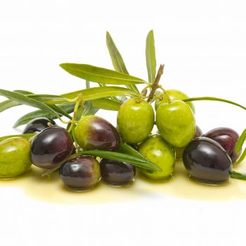 Interesting Olive Oil Facts
