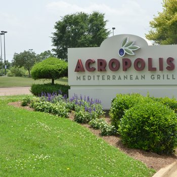Reasons to Dine at Acropolis Grill