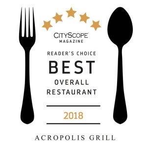 Chattanooga best restaurant