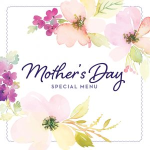 Our Chattanooga restaurant Mother's Day Menu is sure to impress the mom in your life, so join us at our Chattanooga restaurant, Acropolis Grill.
